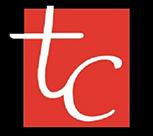 TC ARCHITECTURE Logo